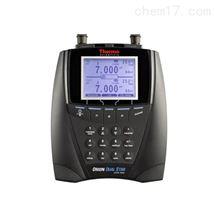 热电双通道银离子测量仪2115000 9616BNWP