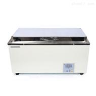 XOMH-80D病毒灭活专用恒温水浴箱