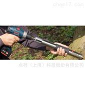 IML-RESI MD300木质检测仪