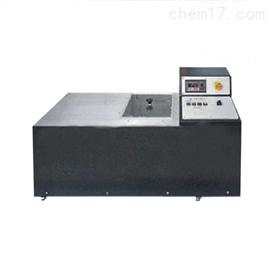 DTT沥青混合料直接拉伸试验仪