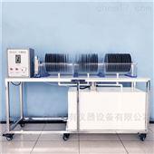 DYC106电动生物转盘实验装置,水污染