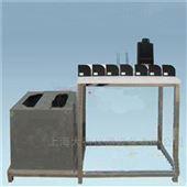 DYC181给排水 折点加氯消毒实验装置