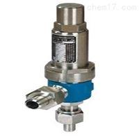 A61Y彈簧微啟式高壓安全閥質量可靠