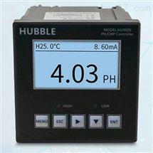 HU900SPH酸度计