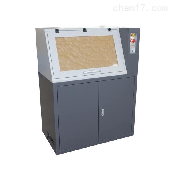 GB1408电气强度试验仪