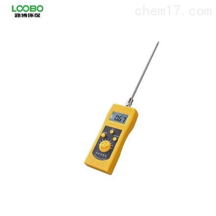 化工水分测定仪
