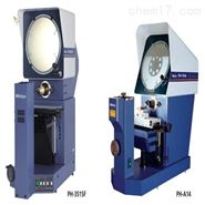 二手量具量仪投影仪影像仪色差仪回收