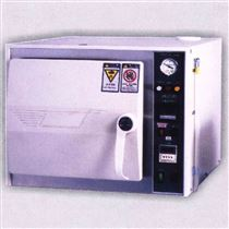 PCT-30,PCT-50高压加速寿命试验箱稀土材料