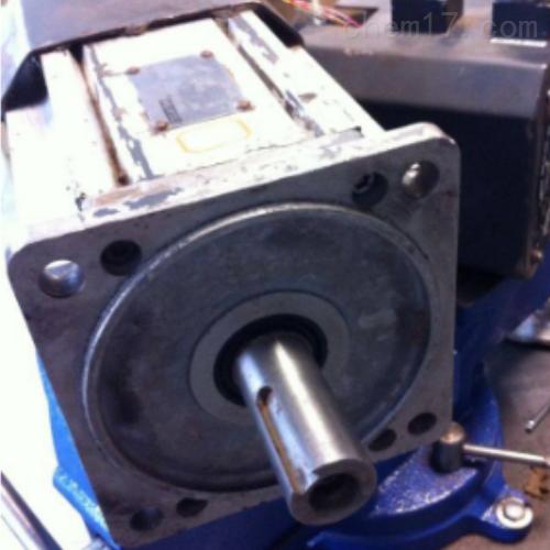 西门子直流电机控制柜报F04修理专家