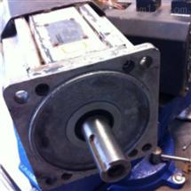 西門子直流電機控製櫃報F04修理專家