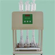 BA-COD6风冷COD消解装置 国标法回流消解仪