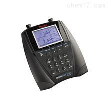 D10P-19钾离子测量仪2115000 9719BNWP