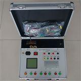 GY断路器机械特性测试仪