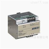 DLP240-24-1/ETDK-Lambda导轨式电源DLP240-24-1/E现货