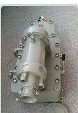 BCZ54-16/3P防爆插接装置 BCZ54-16/3P防爆插接装置价格