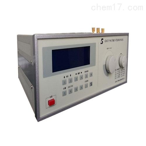 塑料介电常数测试仪