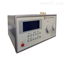 GDAT-A漆膜介质损耗测试仪