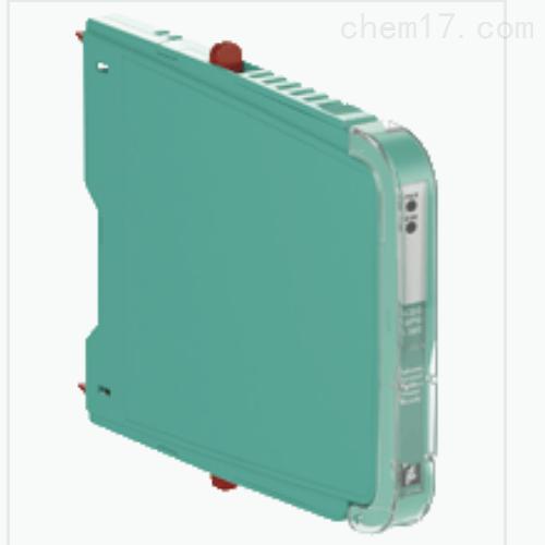 倍加福P+F现场总线设备HCD2-FBPS-1.500