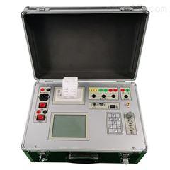 GY2001高压开关机械特性测试仪报价