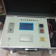 智能型氧化鋅避雷器特性測試儀