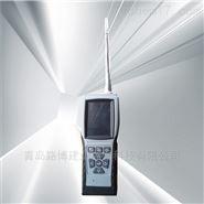 供应手持式VOC气体检测仪路博LB-BQ-P