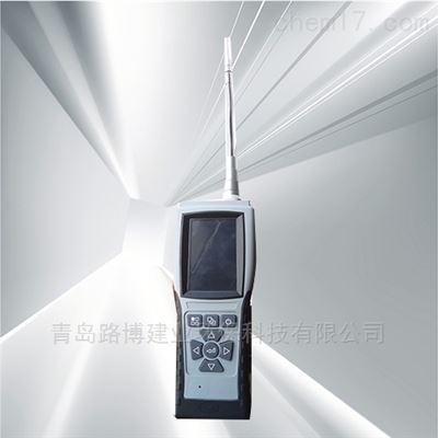 LB-BQ-P供应手持式VOC气体检测仪路博LB-BQ-P