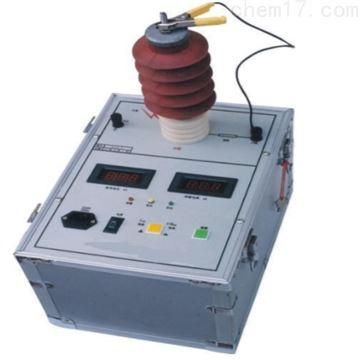SDBL-188氧化锌避雷器直流高压试验器