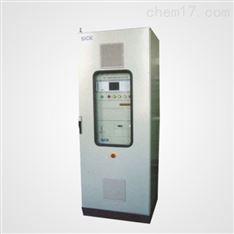 DNIR烟气排放监测仪