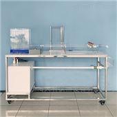 DYT076Ⅱ管路串并联综合实验台/流体力学实验室