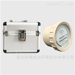 DYM3平原空盒氣壓表