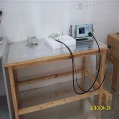 ESD61002tb智能触控式静电放电发生器