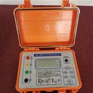 全新接地电阻测量仪
