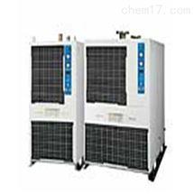 IDF150FSSMC冷冻式空气干燥机双节能模块系列IDF系列