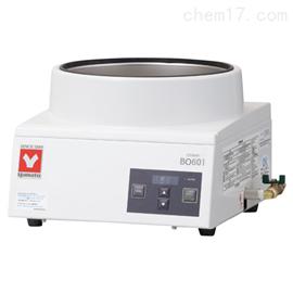 BO510C/601高溫恒溫油浴
