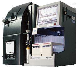 CombiFlash EZ Prep中高压制备色谱一体机