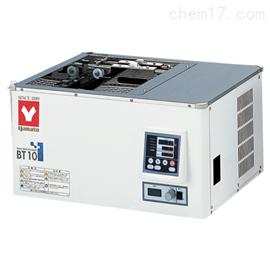 BT100/200/300振蕩高溫恒溫水槽