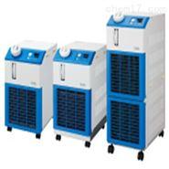 SMC冷水机深冷器循环液温调装置HRS系列