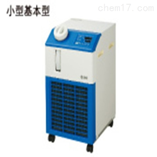 SMC冷水机深冷器循环液温调装置HRSE系列