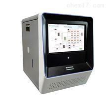 AMG-PRO便攜式惡臭有毒氣體監測儀
