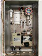 美国光离子检测器PID式VOCs环境监测系统