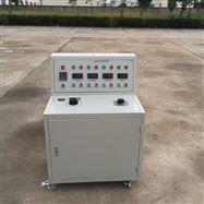JY高品質高低壓開關柜通電試驗臺