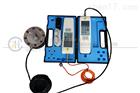 大量程手持式拉力机/手持数显式的拉力计