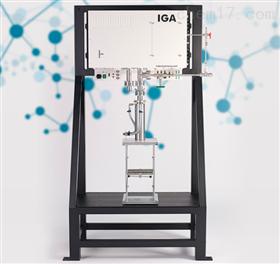 IGA智能重量法吸附仪