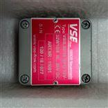 原装VSE流量计现货VS2GPO12V 32N11/4