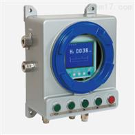 ZAFE型日本富士FUJI热导气体分析仪