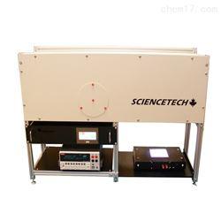 SL小型台式太阳模拟器