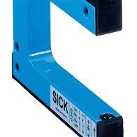 WF2-40B410德国SICK西克WF2-40B410传感器现货