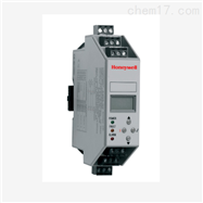 TS35honeywell气体探测控制器