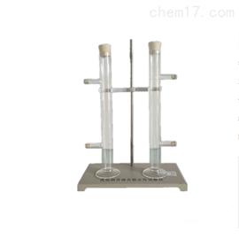 SYD-0656乳化沥青存储稳定性