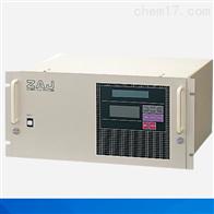 ZAJ型日本富士FUJI磁氧分析仪